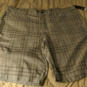 Men's Quicksilver Board Shorts